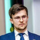 Grochowski Paweł- Arche referencje