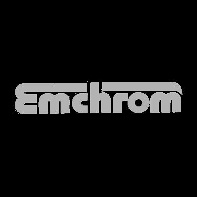 emchrom