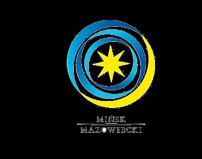 logo minsk