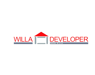 logo willa